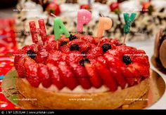 http://www.photaki.com/picture-birthday-cake_1353144.htm