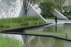 What Is Landscape, Sales Center, Bridge, Bridge Pattern, Bridges, Attic, Bro