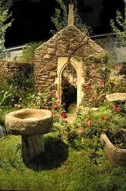 1000 images about celtic garden design on pinterest for Celtic garden designs