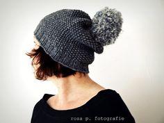 sweetie hat from drops - pattern here http://www.garnstudio.com/lang/de/visoppskrift.php?d_nr=131_id=30〈=de