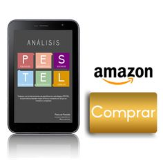Marketing Mix: 4Ps vs 4Cs | Pascual Parada - Consultor de estrategia digital y de crecimiento. Mentor y formador para empresas y Startups.