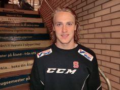 Hags in Sweden Rangers Hockey, Uppsala, Sweden, Sport, Deporte, Sports
