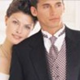 Formal Wear – Chapel at the Park – Gatlinburg #florida #vacation #rentals http://nef2.com/formal-wear-chapel-at-the-park-gatlinburg-florida-vacation-rentals/  #dress rental # Formal Wear Rentals: Tuxedos and Gowns We can provide the formal wear for the groom, the groomsmen and your fathers. We work with a local formal wear company. All you have to do is let us know how many sets of formal wear you want us to add to your package and...