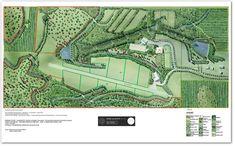 Permaculture Design for Horses, People & Habitat