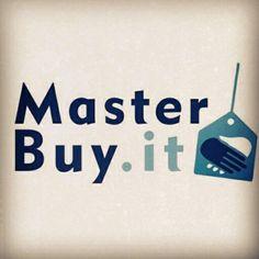 HAI UNA ATTIVITA'?  INCREMENTA IL TUO BUSINESS! SCOPRI COME APRIRE IL TUO E-STORE GRATIS! PER SAPERNE DI PIU' CONTATTACI!  PROSSIMAMENTE ONLINE www.facebook.com/masterbuy.it