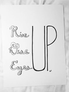 Rise up Wise up Eyes up Stand, smarten, and face it. Hamilton Quotes, Hamilton Fanart, Hamilton Tattoos, 21 Chump Street, Wise Up, Hamilton Lin Manuel Miranda, Hamilton Musical, And Peggy, What Is Your Name