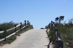 Marconi Beach, Cape Cod