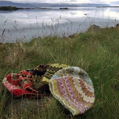 Mosi Hat « The Icelandic Knitter