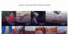 image gallery Design Inspiration - HTML & CSS Snippets Ξ ℂ𝕠𝕕𝕖𝕄𝕪𝕌𝕀 Html Css, Web Project, Website Design Inspiration, Discovery, Grid, Coding, Gallery, Image, Ideas