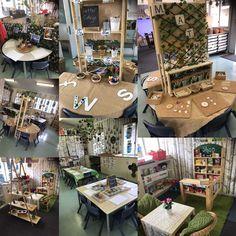 My walker inspired classroom Year 1 Classroom Layout, Kindergarten Classroom Setup, Forest Classroom, Modern Classroom, Early Years Classroom, Reggio Classroom, Classroom Projects, Classroom Design, Classroom Ideas