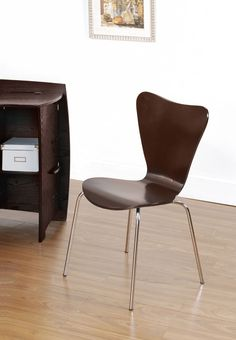 116 best curved plywood images arredamento chair design product rh pinterest com