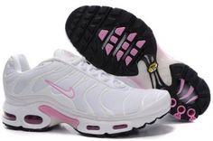 Chaussures Nike TN Femme  Prix de vente : € 41.43