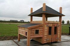 Spring Crafts, Kids Bedroom, Shed, Van, Outdoor Structures, Chicken Coops, Pets, Ducks, Animals