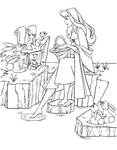 animated-coloring-pages-sleeping-beauty-image-0004