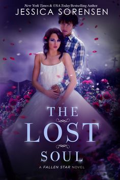 The Lost Soul (Fallen Souls Series, Book 1) by Jessica Sorensen. 5 stars from 26 customer reviews (Fiction: Kids 0-12). This book was free when posted on April 8, 2013.