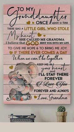My Children Quotes, Quotes For Kids, Family Quotes, Me Quotes, Mommy Quotes, Grandson Quotes, Quotes About Grandchildren, Daughter Poems, Grandmother Quotes