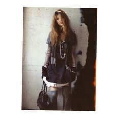 laupersteez ❤ liked on Polyvore featuring photo, backgrounds, images, models y pics