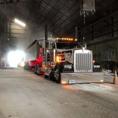 Custom VANS natural BABES & other bad ass transportation. Show Trucks, Big Rig Trucks, Dump Trucks, Hot Rod Trucks, Peterbilt 379, Peterbilt Trucks, Ford Trucks, Custom Big Rigs, Custom Trucks