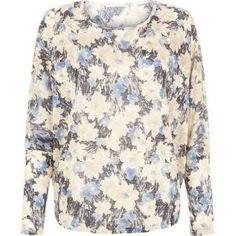 floral jumper - Google Search