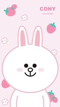 Cream Wallpaper, Lines Wallpaper, Kawaii Wallpaper, Iphone Wallpaper, Pink Iphone, Iphone 11, Cool Lock Screens, Winnie The Pooh Classic, Melody Hello Kitty