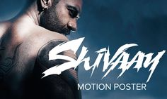 Mobile Hindi Movies Free Movie Download New 300Mb 700MB 720p 480p Hd Dailymotion Youtube Shivaay Hindi Full Movie Download DVDrip HD Torrent