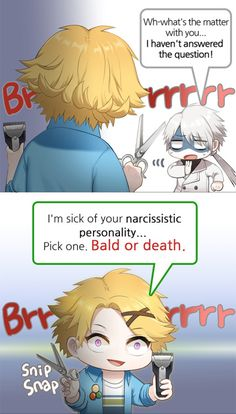 mystic messenger - Google Search