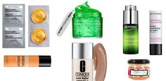 Beauty: i saldi online di Sephora per l'estate | Vita su Marte