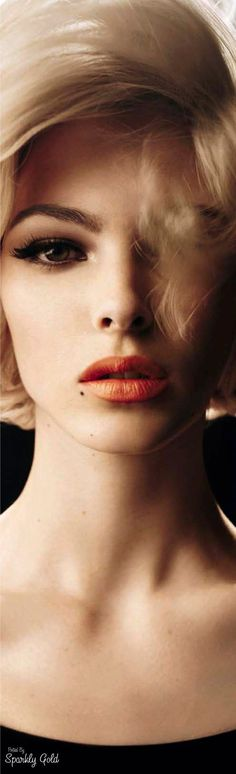 Vogue Italia Jul 16♪ƸӜƷ❣  #SweEts ♛♪  #Sg33¡¡¡ ✿ ❀¸¸¸.•*´