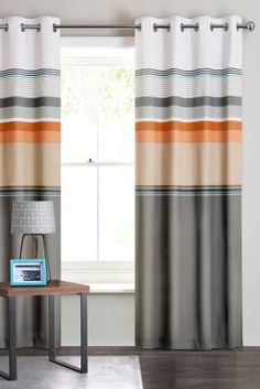 next children furniture. childrenu0027s furniture see more buy orange stripe eyelet curtains from the next uk online shop children l