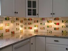 Tile Backsplash Designs For Kitchens backsplash tile |  tile silver backsplash accent kitchens