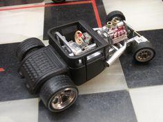 Jimi Hotwheels boneshaker with working steering Custom Hot Wheels, Hot Wheels Cars, Custom Cars, Voitures Hot Wheels, Toys R Us Kids, Bone Shaker, Train Layouts, Car Humor, Cool Toys