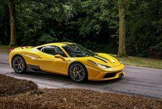 Ferrari 458 Speciale    You love Ferrari. Then, join in with us.  Вы любите Ferrari. Тогда присоединяйтесь к нам.  https://www.facebook.com/SupercarsWorld2017  https://vk.com/supercars__world