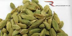 Ripples Commodity Blog: Subdued Demand Drags Down Cardamom Futures By 0.58...