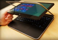 Hybrids vs. convertibles: CNET's field guide to Windows 8 hardware | Windows 8 - CNET Reviews