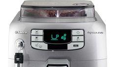 Saeco HD8752/95 Intelia Evo - Cafetera espresso súper automática - Opinión Evo, Rice Cooker, Kitchen Appliances, Cleaning, Diy Kitchen Appliances, Home Appliances, Appliances, Kitchen Gadgets