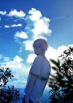 埋め込み Conan Comics, Detective Conan Wallpapers, Kaito Kid, Amuro Tooru, Magic Kaito, Manga Boy, Anime Style, Art Pictures, Anime Guys