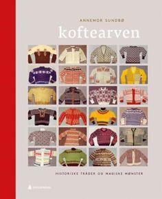 Koftearven Ark, Reading, Google, Pattern, Inspiration, Biblical Inspiration, Patterns, Reading Books, Model