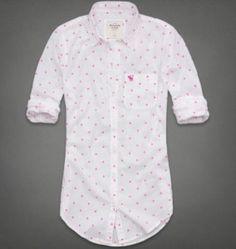 08033daf6 30 Best Camisa Feminina images   Woman shirt, Women's, Shirts