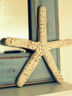http://johnsonfamily23.blogspot.com/2011/06/salt-dough-starfish-i-was-browsing.html