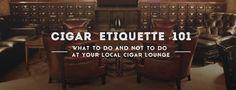 Cigar-101