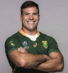 Schalk Brits is a former rugby union player for the South Africa national team and the Bulls in Super Rugby. He primarily played as a hooker. He was part of the 2019 Rugby World Cup-winning team. Duane Vermeulen, Leicester Tigers, International Rugby, Super Rugby, Man Of The Match, Rugby World Cup, Rugby Players, Teamwork, Speakers