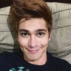 Luke Conde (@hashtag_luke07) | Twitter Look Alike, Pinoy, Hashtags, Bands, Celebrity, Twitter, Band, Celebs, Band Memes