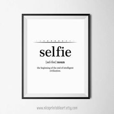 Office Wall Prints, Funny Printable Quotes, Office Printables, Funny Office Quotes, Set of 3 Printab Sister Definition, Funny Definition, Quote Prints, Wall Prints, Birthday Gifts For Sister, Art Birthday, Office Quotes, Office Wall Art, Frases