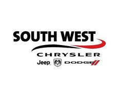 Hurry Last Chance to win over $300 in Prizes Including opening night Star Wars Ticks  #crocanada #southwestchrysler