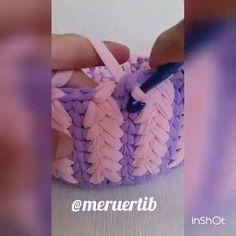 Aumente sua Renda Fazendo Crochê! CURSO DO INICIANTE AO PROFISSIONAL #croche #crochegraficos #crochepassoapasso #crochefiodemalha #crochecomgrafico #crochegraficostapete #crochegraficosroupa #comofazercroche #crochecomofazer #dicas #dicasdecroche #crochedicas #artesanato #casa #crocheartesanato #crocheartesanatoalmofadas #crocheartesanatocolcha #crocheartesanatonatal #crochetapete #crochetapetecozinha #crochetapetecozinhasala #aprendacroche #dicasetruques