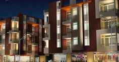 Buy sell proprerty in jaipur India  http://in.realtybang.com/99100-sq-ft-residential-apartment-for-sale-in-jaipur/Vkcxd1ZrNVJQVDA9