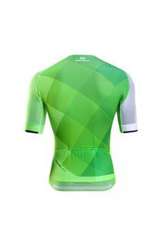 5cab25d80 1409 beste afbeeldingen van Cool cycling jerseys in 2019 - Cycling ...
