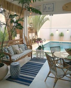 New modern outdoor patio furniture decor Ideas Carport Designs, Pergola Designs, Carport Ideas, Pergola Carport, Carport Garage, Wood Pergola, Pergola Swing, Backyard Pergola, Pergola Shade