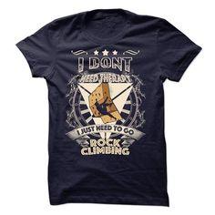 Mountain climbing T Shirts, Hoodies, Sweatshirts