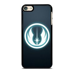 MAZDA RX-7 ROTARY ENGINE iPod 4 5 6 Case  Vendor: Casefine Type: All iPod Case Price: 14.90  This luxury STAR WARS JEDI LOGO iPod 4 5 6 Touch case provides a premium custom design to your iPod. The cover made from durable hard plastic available in white and black color. Our iPod 4th 5th 6th Case gives extra protective bumper protect it from impact scratches and has a raised bezel to protect the screen. ThisiPod Touchcase offercomfort cute and cool style along with good quality but in cheap…